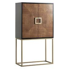 John Lewis Puccini Cocktail Cabinet NEW in BOX