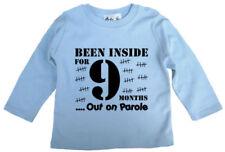 T-shirts et débardeurs pour fille de 0 à 24 mois en 100% coton 9 - 12 mois