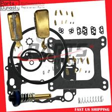 Carburetor Rebuild Master Kit.1477 1400 1404 1405 1407 1411 1409 Fit Edelbrock