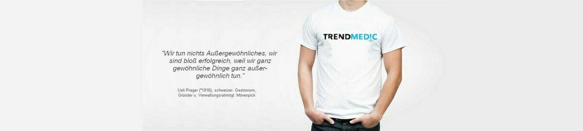 Trendmedic GmbH & Co. KG