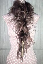 Faux Fur Patternless Scarf Scarves & Wraps for Women