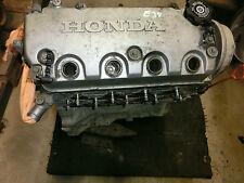 Motor Honda Civic EJ9 1,4l 75PS-90PS Bj. 1996-2001 **shipping worldwide** D14A3
