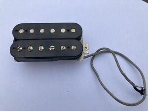 Seymour Duncan humbucker '59 bridge guitar pickup