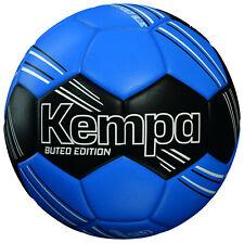 KEMPA Handball Buteo Edition  Spielball   Größe 2  Limitierte Auflage