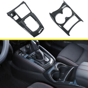 UWANG Car trim Fit for NISSAN fit for QASHQAI J11 2014 2015 2016 2017 2018 2019 2020 Design Accessories Side Mirror Cover