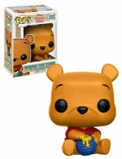 Funko Winnie The Pooh Pop Vinyl Figure - 11260