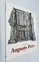 Augusto Perez / Mario De Micheli /  Vangelista