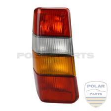 Tail Light Left Volvo 240 245 260 265 Estate
