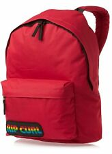 Rip Curl Dome Original Backpack in Red
