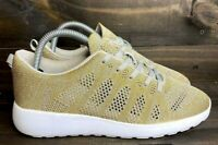 Everlast Gold Women's FASHION Sneakers Size 8M Lace Up Low Top Shoes