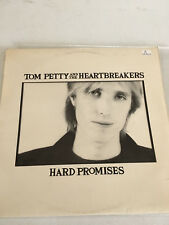 Tom Petty & the Heartbreakers/Hard Promises/LP