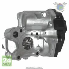 COHMD Valvola EGR Meat MERCEDES CLASSE C Coupe Diesel 2011>