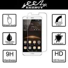 Tempered Glass Film Screen Protector For Huawei Ascend G8 / G7 Plus
