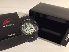 Casio G-Shock G-2900F-2V Armbanduhr für Herren
