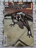 Amazing Spider-Man (2018) Marvel - #24, Olivier Coipel Variant,Spencer/Ottley,NM
