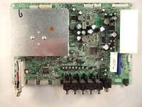 "Sanyo 42"" DP42848-00 N4VJ LCD Main Video Board Unit Motherboard"