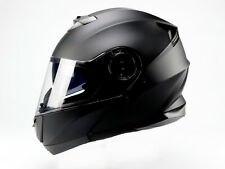 Flip-2, Flip Up Helm Integralhelm Klapphelm, Modular Motorradhelm