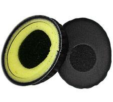 Ear Pads Replacement Cushion Earpads for Sennheiser HD219 HD229 HD239 Headphones