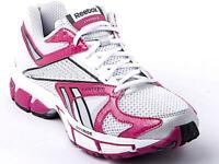 Reebok Premier Verona KFS II Sportschuhe Sneaker pink 1-J03220 36 - 43 Neu32