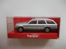 Herpa: Mercedes Benz 300TE  (GK83)