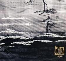 Slates - Taiga /4