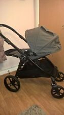 Baby Jogger From 6 Months Single Prams