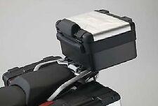 Top Box Inner Liner Bag per BMW R1200 Gs Raffreddato ad Acqua LC 2013 &
