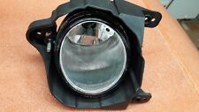92202-2K000 FARO FENDI NEBBIA DX KIA SOUL ('09>'11) - FOG LIGHT RH
