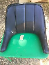 1978 Honda Odyssey ATV FL250 Seat Back pan Complete