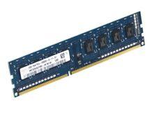 Hynix HMT325U6CFR8C-H9 2 GO PC3-10600 DDR3