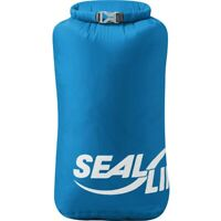 SEAL LINE BLOCK RLITE DRYSACK ULTRA-LIGHT PACKSAC, BLUE