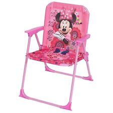Möbel & Wohnen für Kinder | eBay | {Möbel kinder 33}