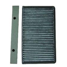 Cabin Air Filter Parts Master 99370