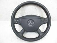 Volant Multifonctions Mercedes-Benz Classe B (W245)B 180 CDI