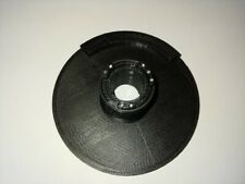 New Nautilus/Bowflex 552 Replacement Part Series 1 Disc 4 - Custom 3D printed