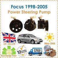 For Ford Fiesta ST150 2.0 2004 2008 Rear Post After Cat 02 Oxygen Lambda Sensor