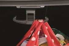 Genuine New Kia  Cargo Hook Luggage Holder OEM Accessory Optima Forte Koup