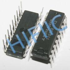 1PCS M5M4464AP-12 DIP18 IC