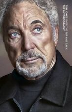Over the Top and Back: The Autobiography,Sir Tom Jones