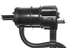 ALFA ROMEO Spider GTV GT 155 Waschwasserpumpe washer fluid pump pompa 46760972
