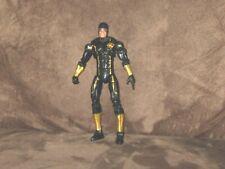 Cyclops (X-Men Origins) - Marvel Universe 4 Inch