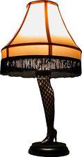 "Christmas Story - 20"" Leg Lamp - NECA"