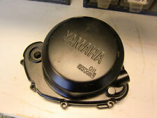 Yamaha YZ60 YZ80 -81-82 Right Side Engine Clutch Cover  4V0-15421-00 NOS