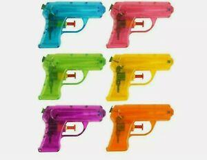 Water  gun pistol