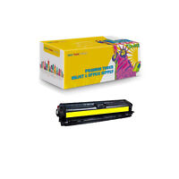 CE342A Yellow Compatible Toner Cartridge for HP Color LaserJet MFP M775dn MFP