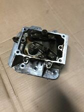 Briggs & Stratton 796026 Single Cylinder Head Assembly 31P707 Cylinder Head Part