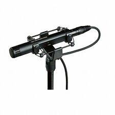 Sennheiser MKH 40-P48 Richtmikrofon Kondensator Vocal Instrument Recording Mikrofon