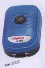 Osaga Mk-9502 Eisfreihalter Belüfter Set-3