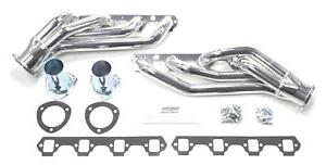Patriot H8433-1 64-73 Mustang 302 Mach 1 GT-350 Cougar XR-7 Clippster Headers