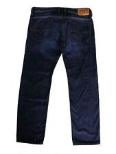 Diesel Short Distressed Jeans for Men